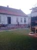 Pożar mieszkania w Wojsławcu 19.06.2011