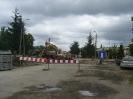 Przebudowa drogi powiatowej