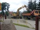 Przebudowa drogi powiatowej_2