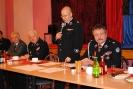 Zebranie sprawozdawcze 2012_24