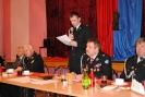 Zebranie sprawozdawcze 2012_25
