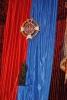Zebranie sprawozdawcze 2012_27
