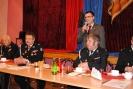 Zebranie sprawozdawcze 2012_28
