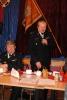 Zebranie sprawozdawcze 2012_29