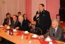 Zebranie sprawozdawcze 2012_33