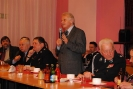 Zebranie sprawozdawcze 2012_34