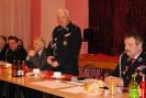 Zebranie sprawozdawcze 2012_35