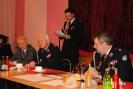 Zebranie sprawozdawcze 2012_36